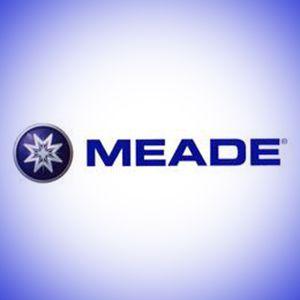 Los mejores telescopios Meade