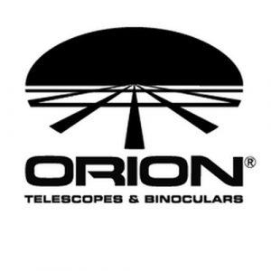 Comprar Telescopios Orion Online
