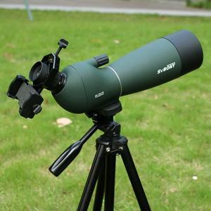 Los Mejores Telescopios Terrestres