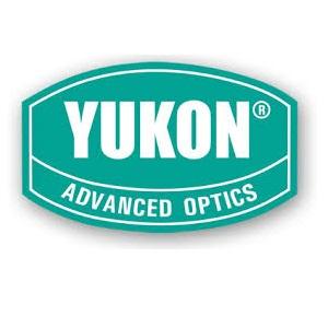 Comprar Telescopios Yukon Online