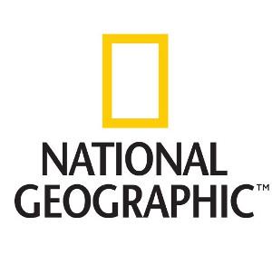 Comprar Telescopios National Geographic