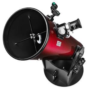 Comprar Telescopios Reflectores