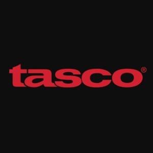 Comprar Telescopios Tasco
