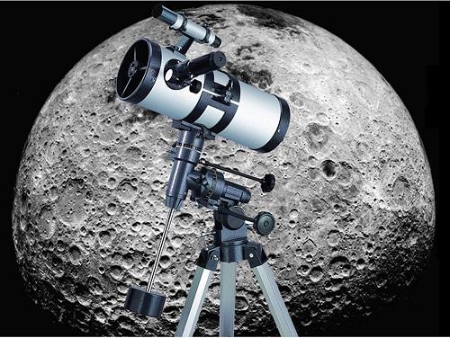 Comprar telescopios catadióptricos online