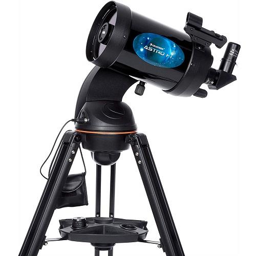 Comprar Telescopios Celestron Online