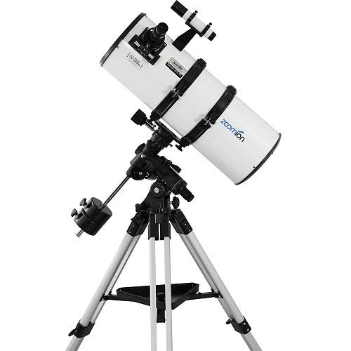Comprar Telescopios con Cámara Online