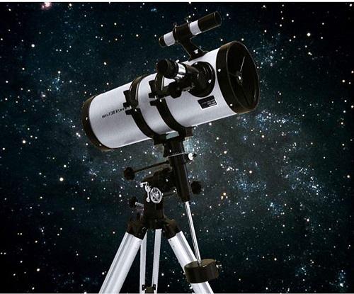 Comprar Telescopios Newton Online