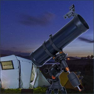 Comprar Telescopio Newtoniano Online