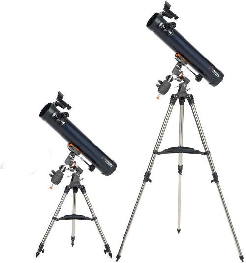 Telescopios Baratos Celestron
