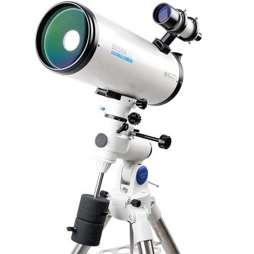 Comprar Telescopios Profesionales Online