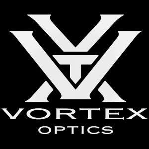 Comprar Telescopios Vortex Online