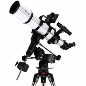 Comprar Telescopios Ecuatoriales Online