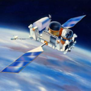 Lee más sobre el artículo ¿Qué telescopios espaciales se encuentran en la órbita terrestre?