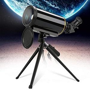 Lee más sobre el artículo Los mejores telescopios para ver los planetas