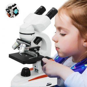 Comprar Microscopios para Niños Online