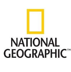 Comprar Microscopios National Geographic